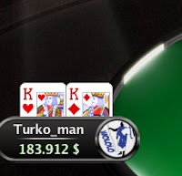 Turko_man Super Tuesday