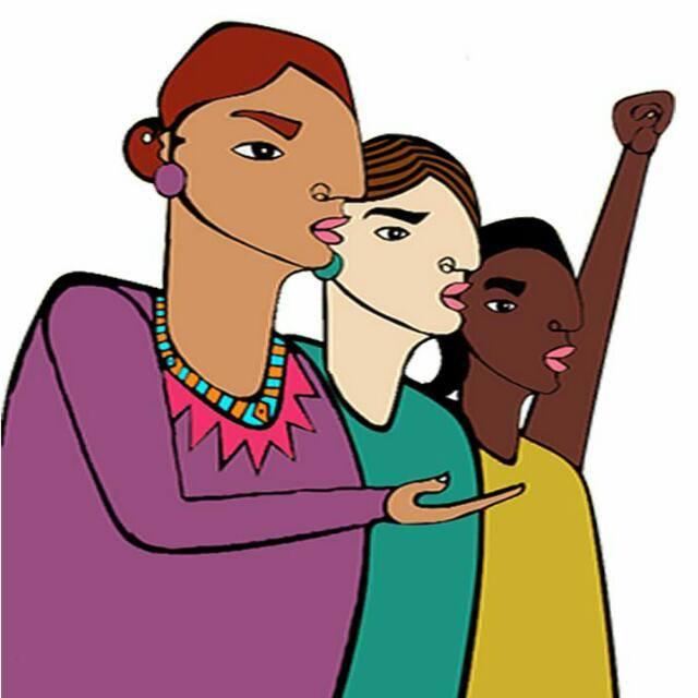 Agenda Feminista 2018