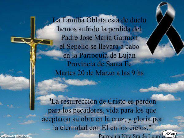 Frases Para Recuerdos De Misa De Fallecimiento | apexwallpapers.com