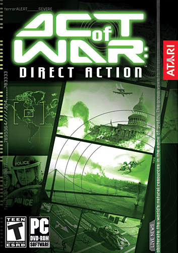 Strategy war game free download full version