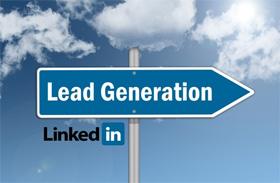 Générer des leads sur LinkedIn