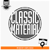 Chris Read - Classic Material 14