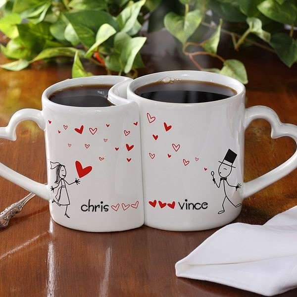 gift ideas for couples at christmas fun gift idea from unique