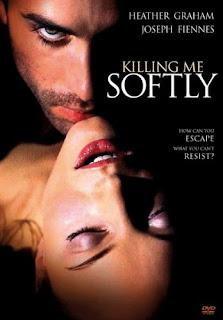 Killing Me Softly (2002) – ร้อนรัก ลอบฆ่า [พากย์ไทย]