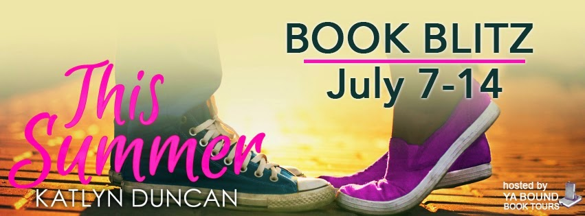 http://yaboundbooktours.blogspot.com/2014/06/blitz-sign-up-this-summer-by-katlyn.html