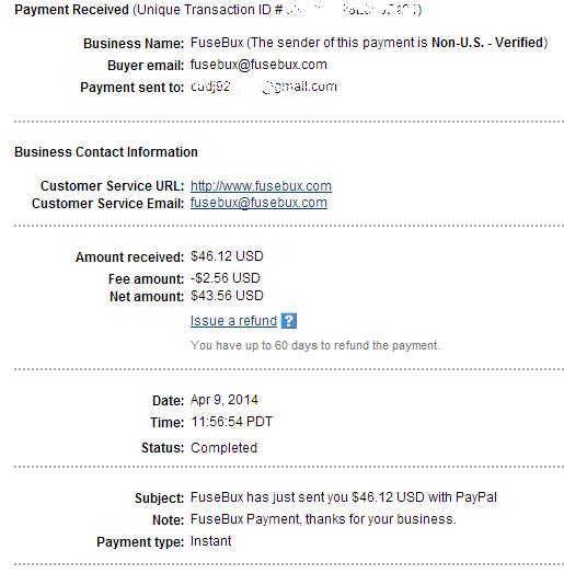 NEW ELITE PTC 2014 ! Recomended !! Fusebux5_zps1da9b523