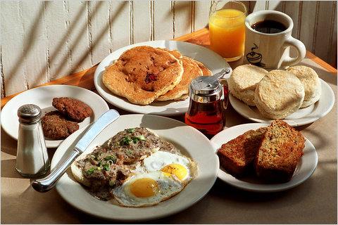 صح فطوركم يااحرار Breakfast%201