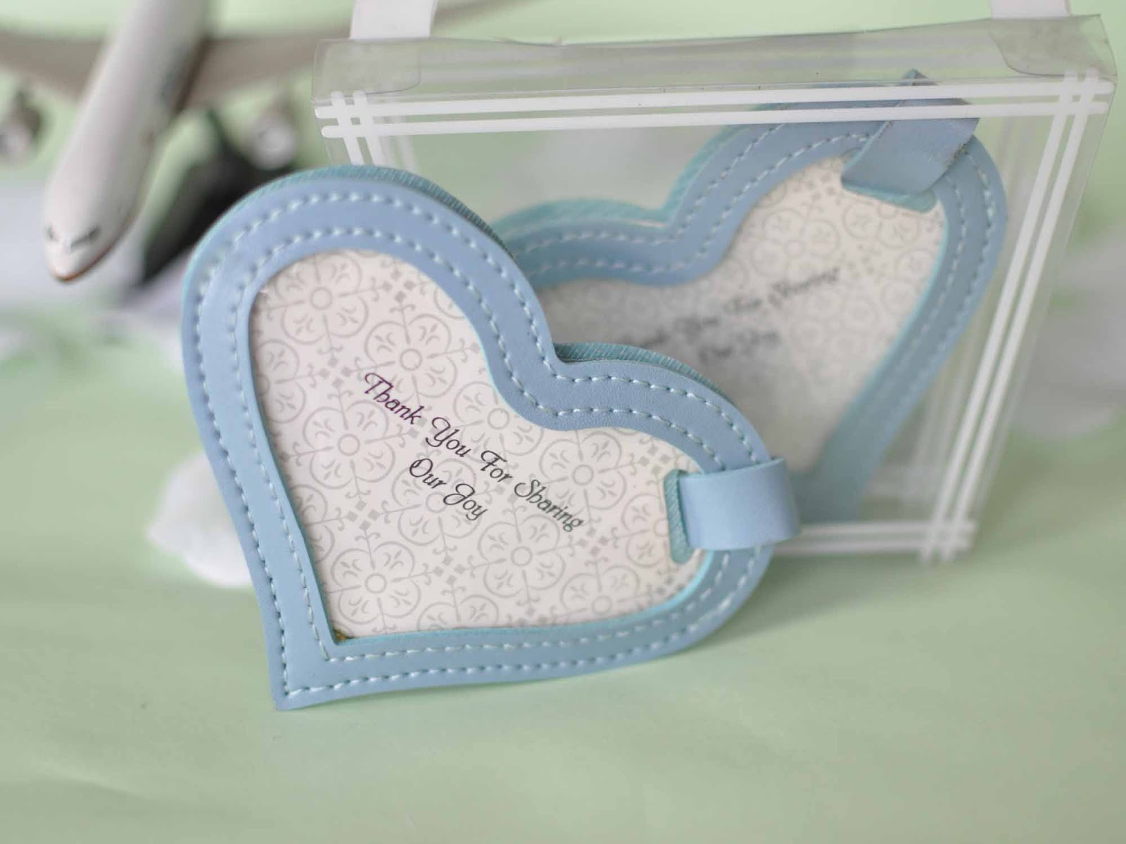 Favorart Wedding Favor And Gifts In Malaysia Wed1010 Travel