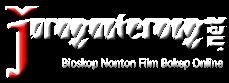 Juraganterong.net | Nonton Film Panas Online