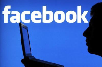 Inilah 5 Fakta Unik Tentang Facebook