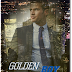 Golden Boy - Saison 1 [02/13] En Streaming Gratuit FR HDTV