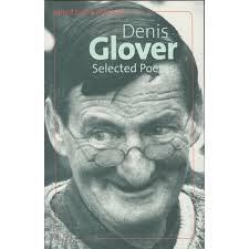 Denis Glover New Zealand poet