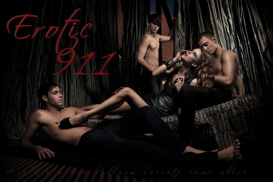 Erotic 911