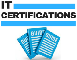IT Certifications Guide