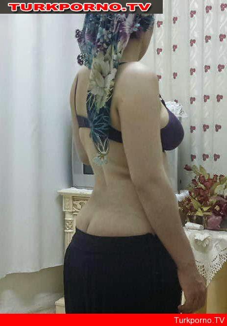 TURK ANAL  Free Porn Videos  XVIDEOSCOM