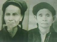 To Phu Ta Van My, To Ty Phung Thi Tuu
