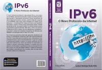 Comprar o Livro de IPv6