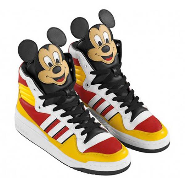 Adidas Originals Shoes Burgundy