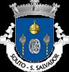 Souto - S. Salvador
