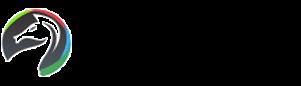 Ronggomania - Suporter Persatu Tuban