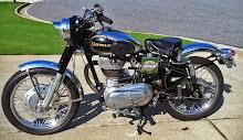 Ga. 1999 custom