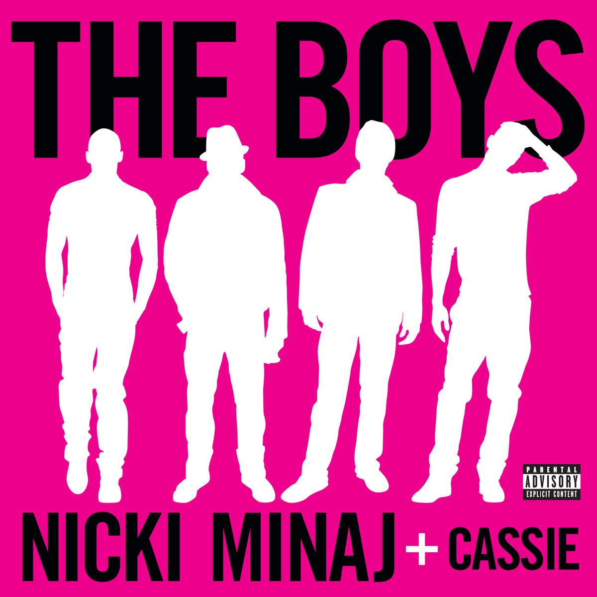 http://1.bp.blogspot.com/-FmtYeK46Jj4/UFJAhwwYctI/AAAAAAAAEVs/PQamfvTwR9s/s1600/Nicki-Minaj-The-Boys-Official-2012.png