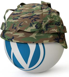 كيف تحمي مدونتك ووردبريس من الإختراق