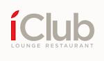 iClub Terrasini