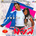 Namma Basava Kannada Movie Mp3 Songs Free Download