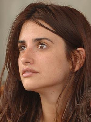 Penelope Cruz Hair, Long Hairstyle 2013, Hairstyle 2013, New Long Hairstyle 2013, Celebrity Long Romance Hairstyles 2047