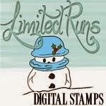 http://limitedrunsstamps.blogspot.com/