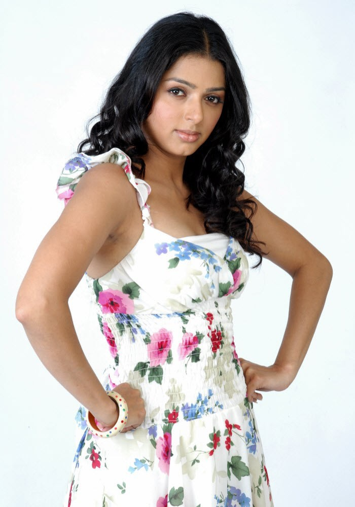 Bhumika Chawla 1 - Bhumika Chawla Latest Photo Shoot