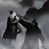 Watch Batman: Strange Days – Bruce Timm's Batman 75th Anniversary Short