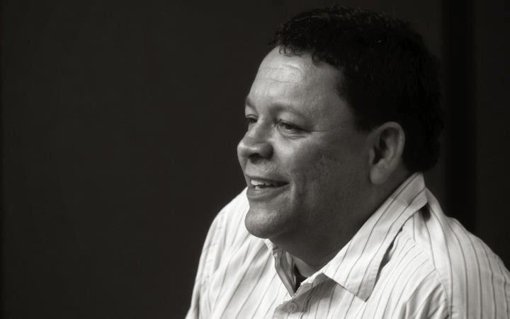 El blog de Gustavo Arango