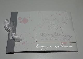 Gutscheinbuch-Rosengarten-wunderbare Worte-Geschenk