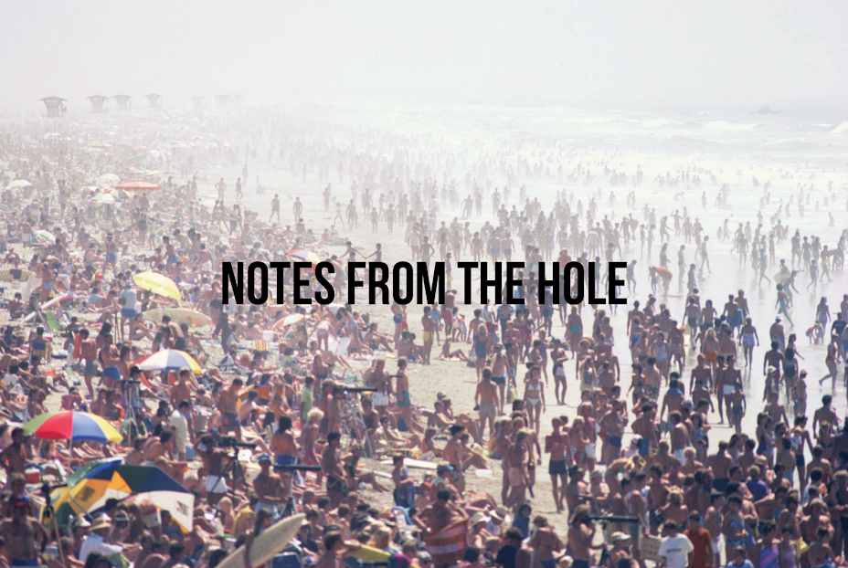 notesfromthehole