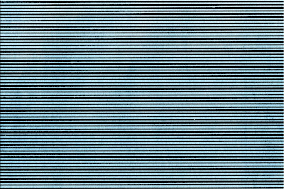 Striped Textures blue