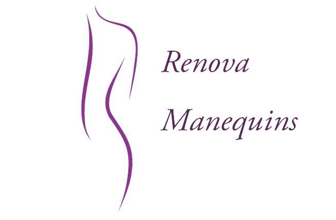 www.renovamanequins.com.br