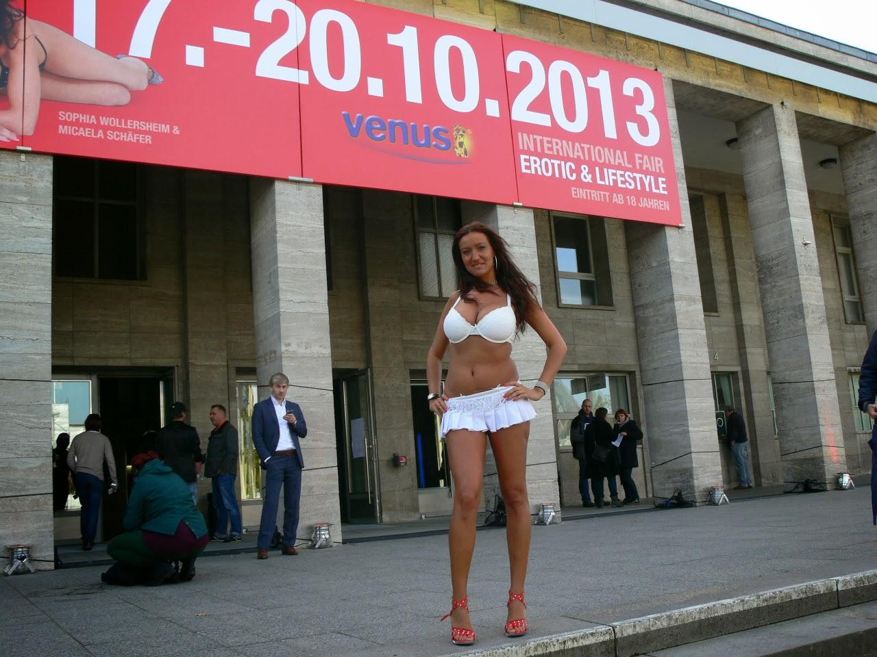prostituierte porno erotik in schweinfurt