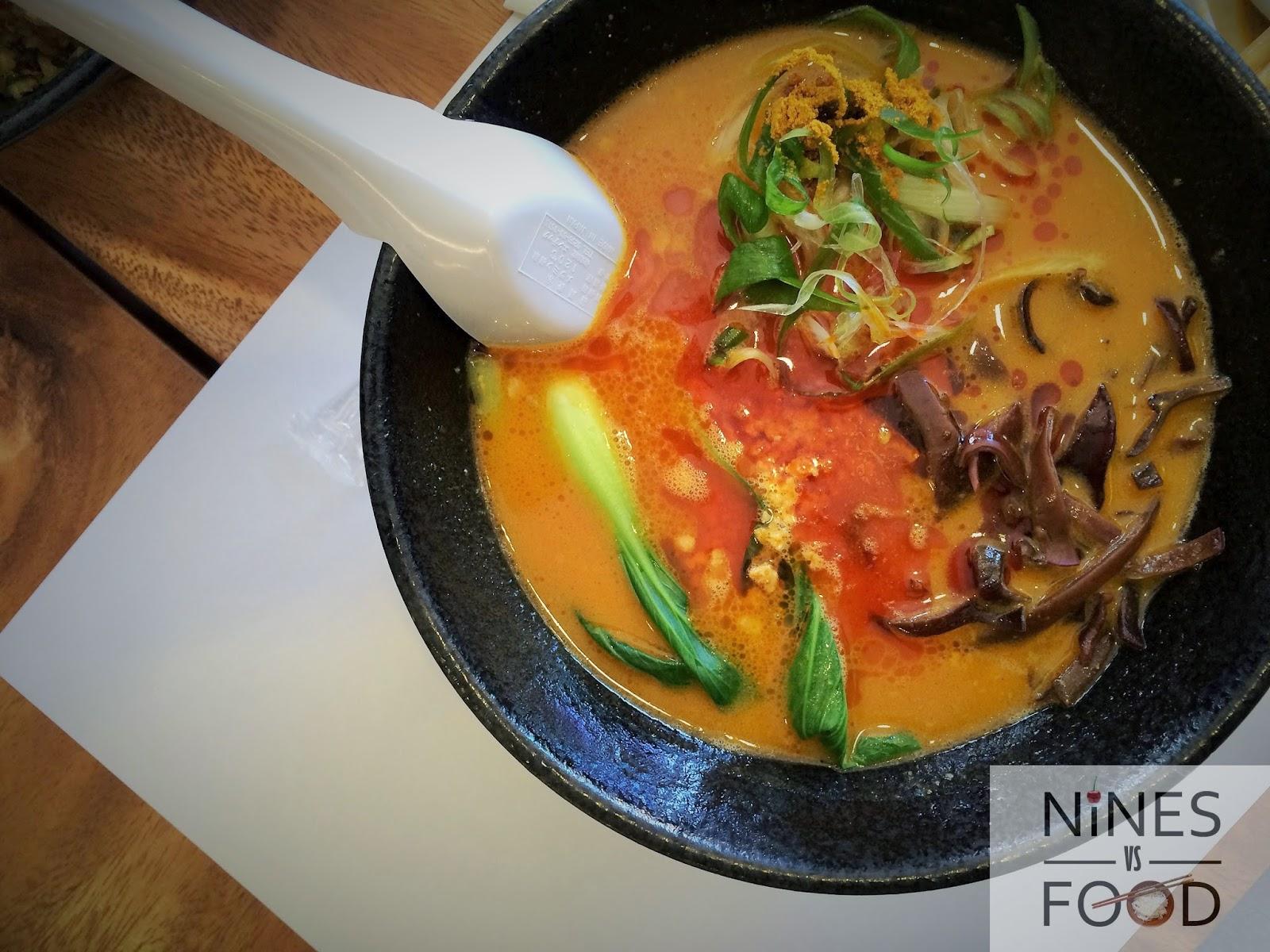 Nines vs. Food - Butamaru Westgate Alabang-8.jpg