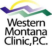 Western Montana Clinic