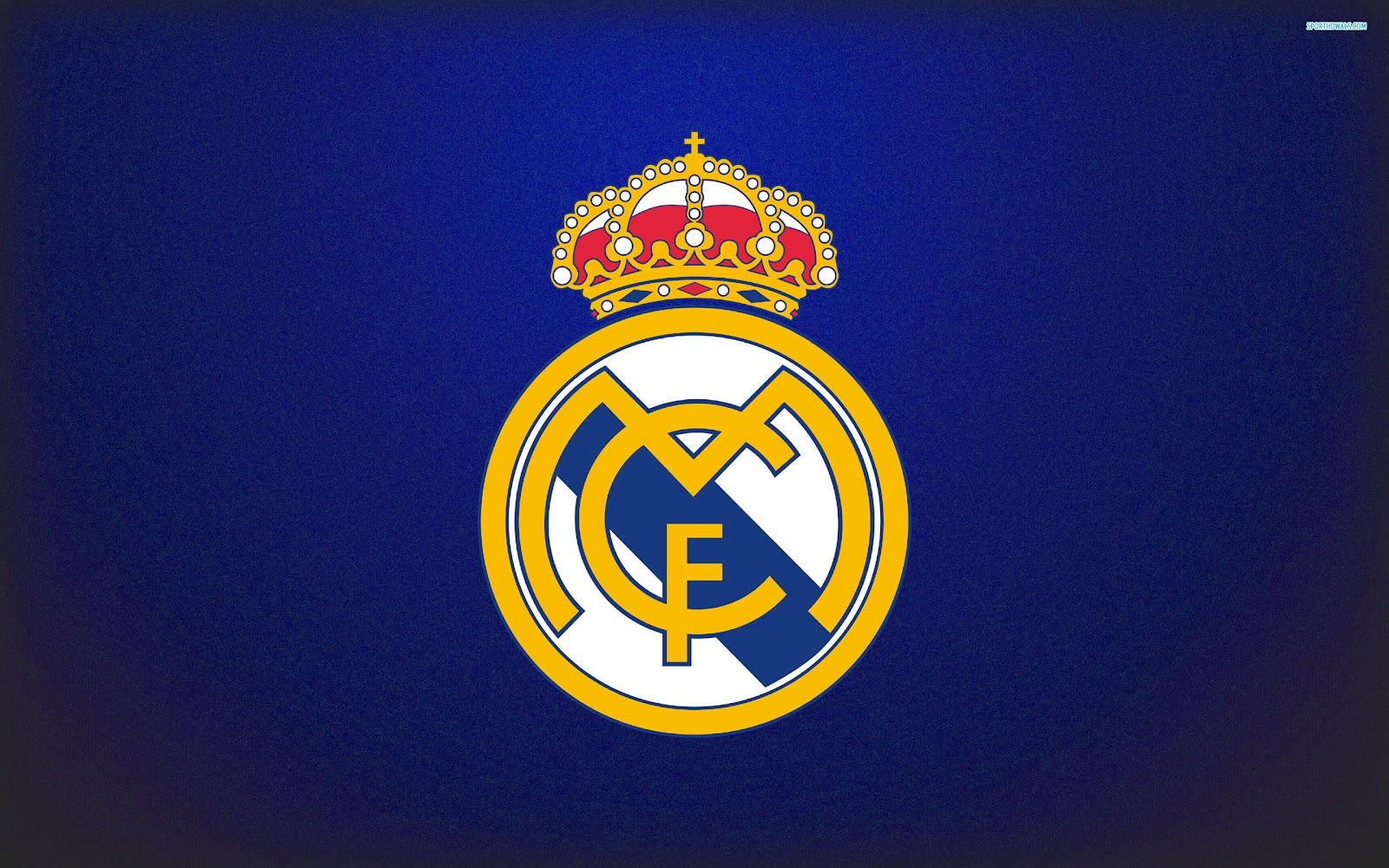 Image Result For Apoel Vs Madrid