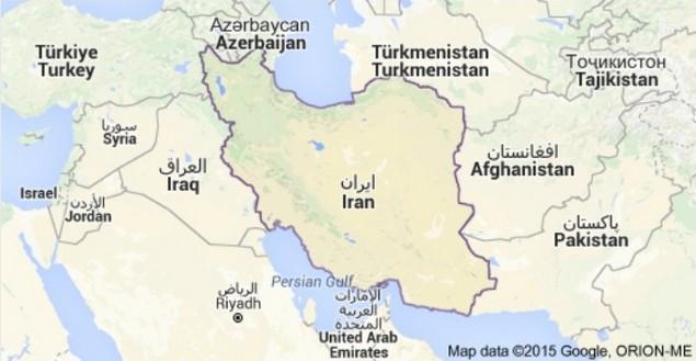 Cenubi Azerbaycandaki etiraz dalgasi Turkiyeye catdi.
