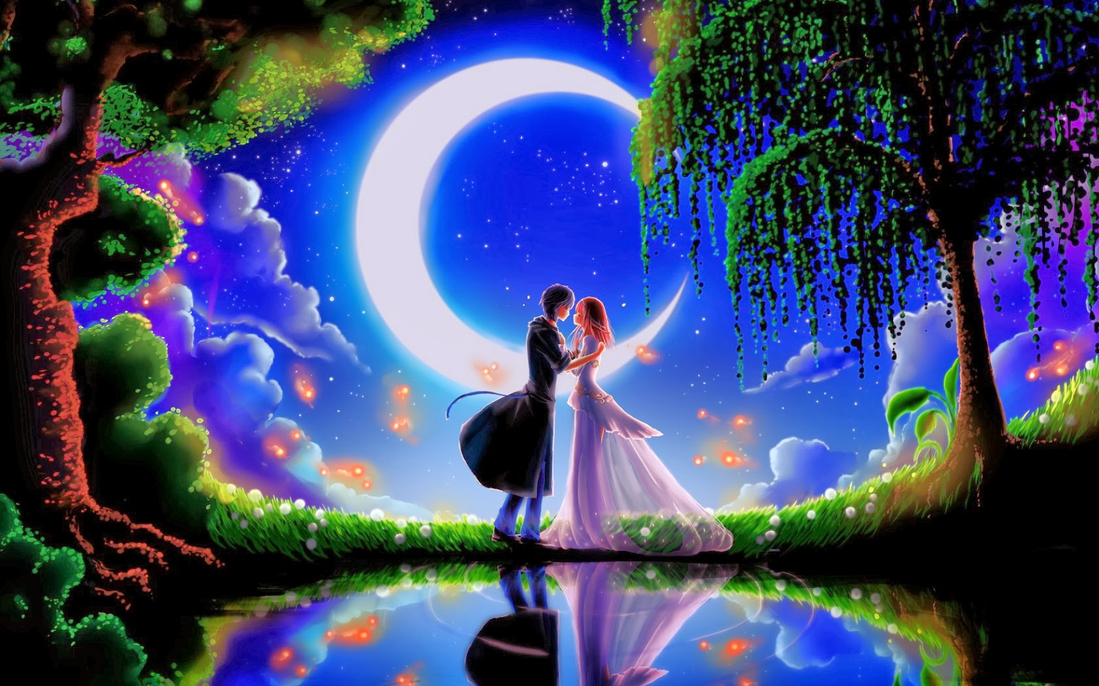 Lovers-couple-Romance-dance-at-night-moon-picture-HD-Photo.jpg