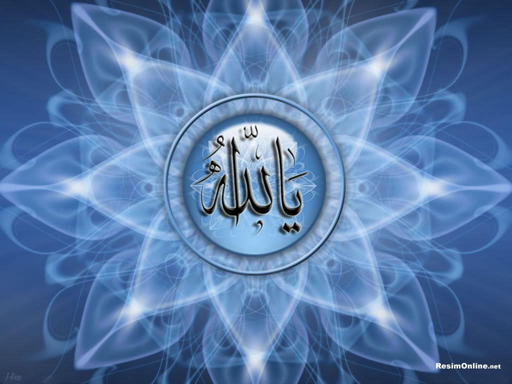 husna adalah nama nama indah yang dimiliki oleh allah swt asmaul husna ...