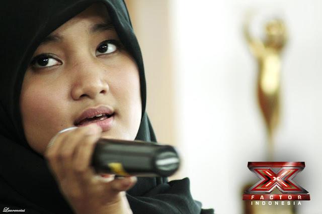 fatin-shidqia-lubis-x-factor-Indonesia