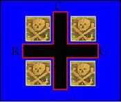 La República del Cap de Creus