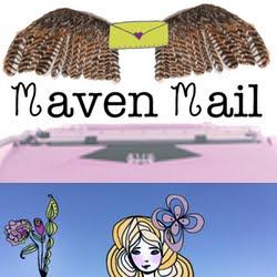 Maven Mail