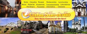 Clika São João
