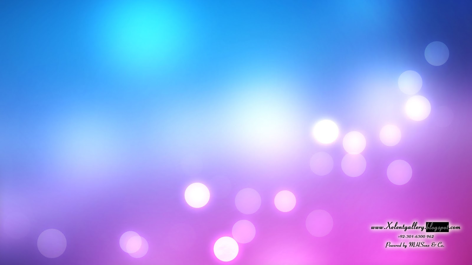 wallpapers for hdtv - photo #35